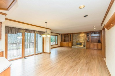 6019 Weathered Oak Court, Westerville, OH 43082 - MLS#: 217023378