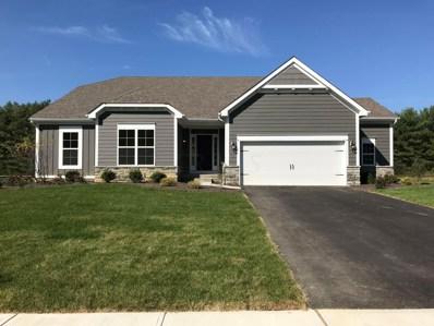 14057 Sunladen Drive NW, Reynoldsburg, OH 43068 - MLS#: 217023455
