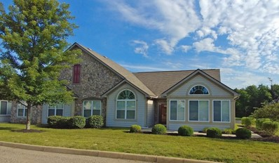 125 Colonial Woods Drive, Mount Vernon, OH 43050 - MLS#: 217023585