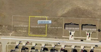Hutchison Street, South Bloomfield, OH 43103 - MLS#: 217024691