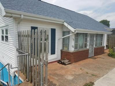 3371 Shepard Avenue NE, Millersport, OH 43046 - MLS#: 217025131