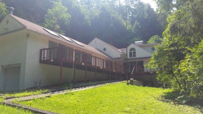 12310 State Route 374, Rockbridge, OH 43149 - MLS#: 217026157