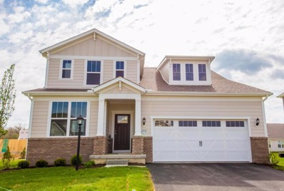 12332 Ebright Lane, Pickerington, OH 43147 - MLS#: 217028903