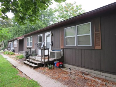 236 to 242 S High Street UNIT 236,238>, Marion, OH 43302 - MLS#: 217030831