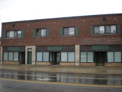 2551 Indianola Avenue, Columbus, OH 43202 - MLS#: 217031514