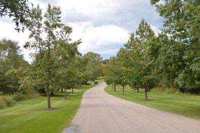 16 Old Farm Road, Granville, OH 43023 - MLS#: 217033251
