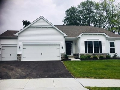 1220 Denmark Place, Westerville, OH 43081 - MLS#: 217033603