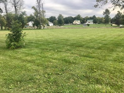 14995 Southshore Drive, Thornville, OH 43076 - MLS#: 217033884