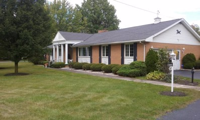 1112 Richland Road, Marion, OH 43302 - MLS#: 217034134