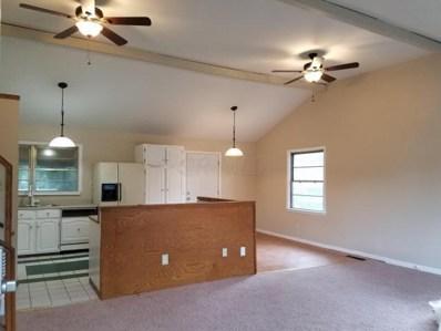 1614 Baxter Drive, Columbus, OH 43227 - MLS#: 217035402