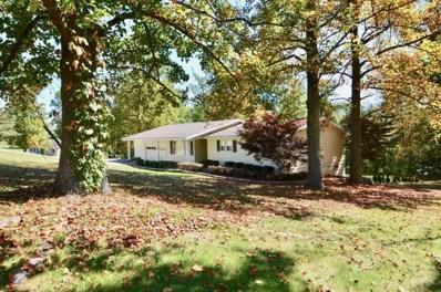 5780 Poplar Drive, Nashport, OH 43830 - MLS#: 217035551