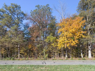 State Route 674, Ashville, OH 43103 - MLS#: 217039756