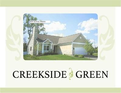158 Creekside Green Drive, Columbus, OH 43230 - MLS#: 217039971