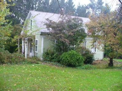 6910 Logan Thornville Road NE, Rushville, OH 43150 - MLS#: 217040079