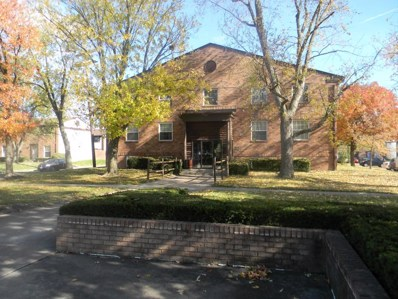 4696 Tarryton Court S UNIT 3H, Columbus, OH 43228 - MLS#: 217040793