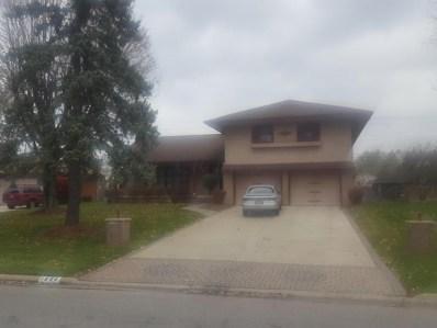 1684 Kenwick Road, Columbus, OH 43209 - MLS#: 217040988