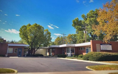 17 N Harding Road UNIT A, Columbus, OH 43209 - MLS#: 217042562