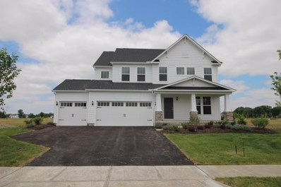5612 Springwick Court, Powell, OH 43065 - MLS#: 217043214