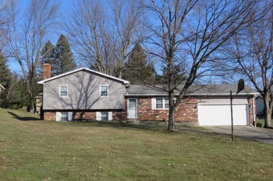 180 Riva Ridge Road SW, Pataskala, OH 43062 - MLS#: 217043592