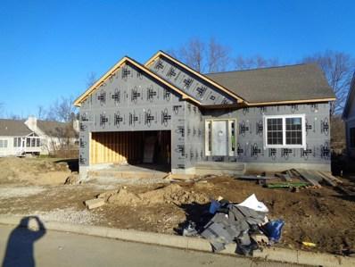 150 Creekside Green, Gahanna, OH 43230 - MLS#: 217043865