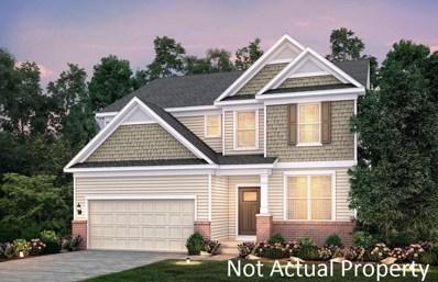 2995 Prairie Knoll Drive, Powell, OH 43065 - MLS#: 217043895