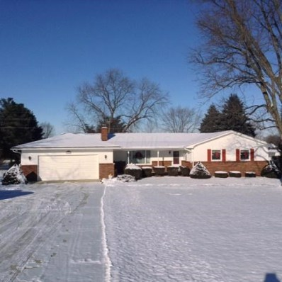 7580 Winchester Road NW, Carroll, OH 43112 - MLS#: 218000122