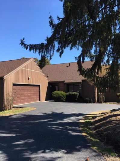 680 Dogwood Lane, Newark, OH 43055 - MLS#: 218000262