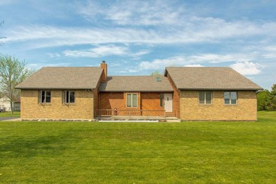 2181 Holt Road, Grove City, OH 43123 - MLS#: 218001149