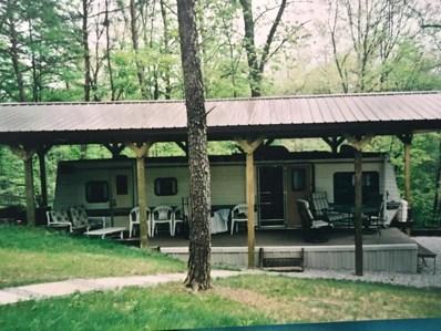 93 Twilight Trail, Lancaster, OH 43130 - MLS#: 218001236