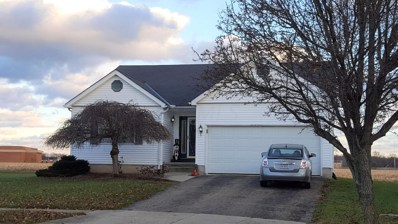 339 Waterford Place, Cardington, OH 43315 - MLS#: 218001613