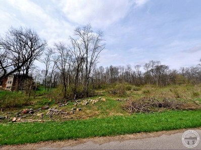 471 Rockview Drive, Springfield, OH 45504 - MLS#: 218001732