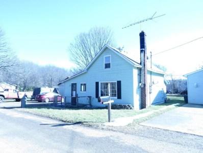 7172 Lundy Lane, Centerburg, OH 43011 - MLS#: 218002038