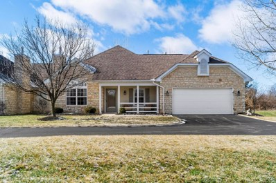 500 Commons Drive, Powell, OH 43065 - MLS#: 218002515