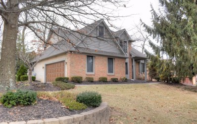 980 Taurus Avenue, Columbus, OH 43230 - MLS#: 218003000