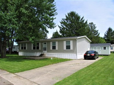 1100 Villa Circle, Heath, OH 43056 - MLS#: 218003457