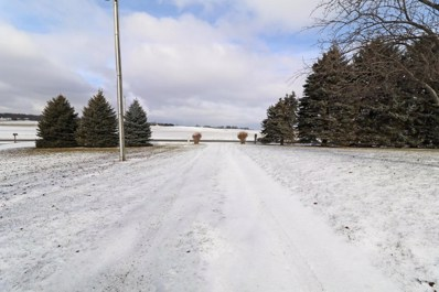 10415 County Road 41, West Liberty, OH 43357 - MLS#: 218003551