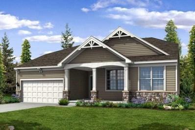 11915 Springcreek Drive, Pickerington, OH 43147 - MLS#: 218003913
