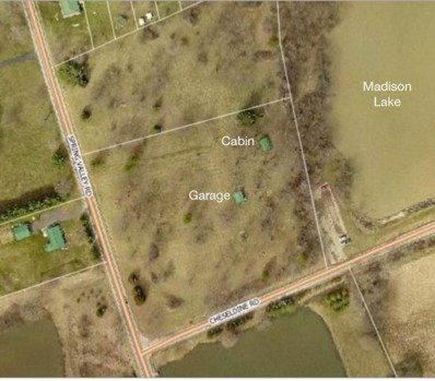 4985 Spring Valley Road, London, OH 43140 - MLS#: 218004807
