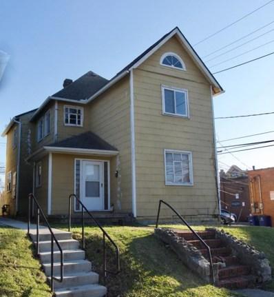 27 E Duncan Street, Columbus, OH 43202 - MLS#: 218005243