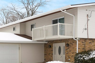 5370 Central College Road, Westerville, OH 43081 - MLS#: 218005260