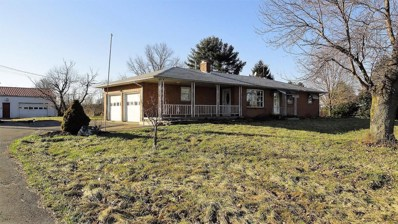 2475 Ryan Road, Newark, OH 43055 - MLS#: 218005494