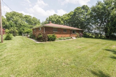7200 Long Road, Canal Winchester, OH 43110 - MLS#: 218005604