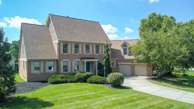 6905 Stillwater Cove, Westerville, OH 43082 - MLS#: 218005606