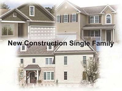 12970 Pickerington Road NW, Pickerington, OH 43147 - MLS#: 218006160