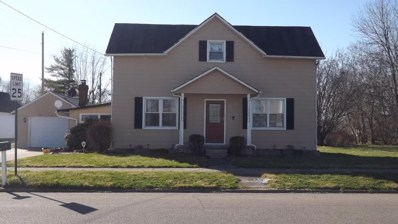 311 S Water Street, Williamsport, OH 43164 - MLS#: 218006281