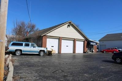 16 Rainbow Avenue, Sunbury, OH 43074 - MLS#: 218006360