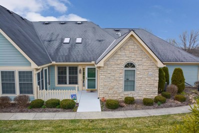 1226 Stonehouse Court, Lancaster, OH 43130 - MLS#: 218006818