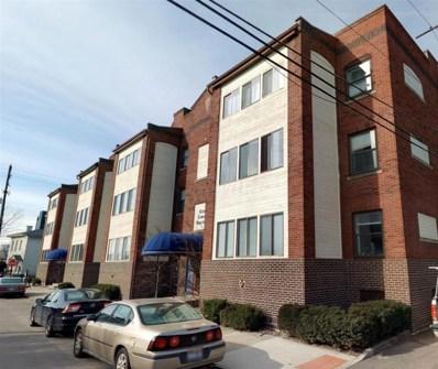 700 Franklin Avenue, Columbus, OH 43205 - MLS#: 218006892