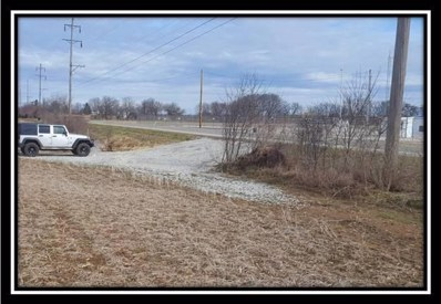 12881 State Route 104, Ashville, OH 43103 - MLS#: 218006925