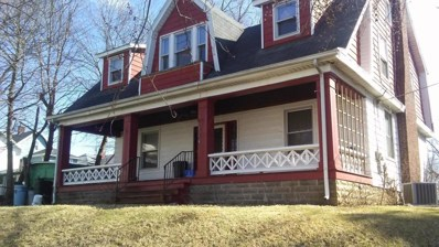 265 Bellefontaine Avenue, Marion, OH 43302 - MLS#: 218006997